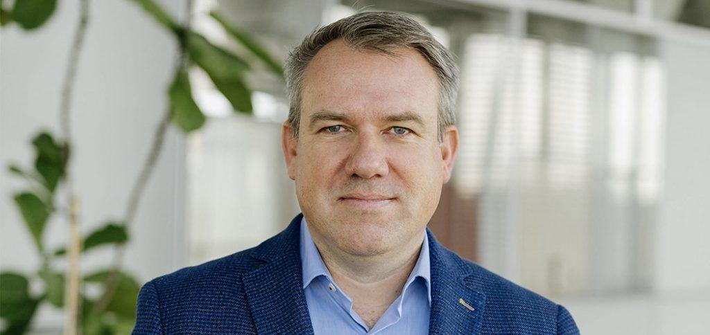 Pieter de Kok