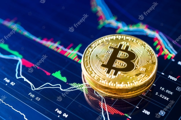 Rondetafel: How The Introduction of E-currency May Change The Audit Approach